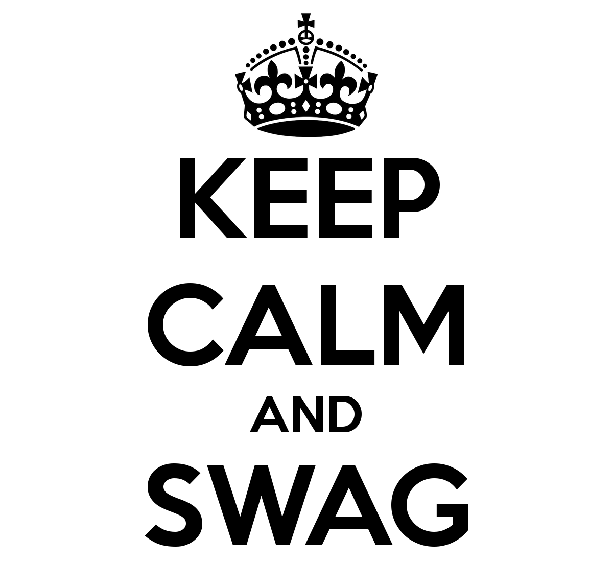keep-calm-and-swag-489